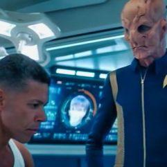 Star.Trek.Discovery.2.6.01