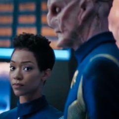 Star.Trek.Discovery.2.6.02