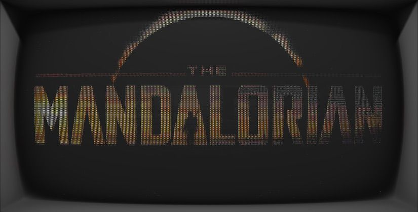 The Mandalorian s01e01 – Chapter One
