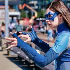 supergirl.5.5.02