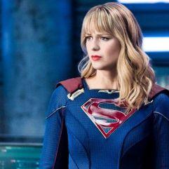 supergirl.5.5.04