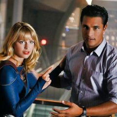 supergirl.5.6.05