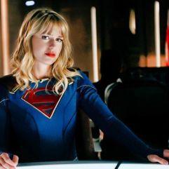 supergirl.5.6.06