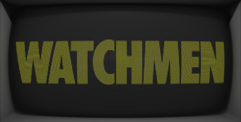 Watchmen s01e02 – Martial Feats of Comanche Horsemanship